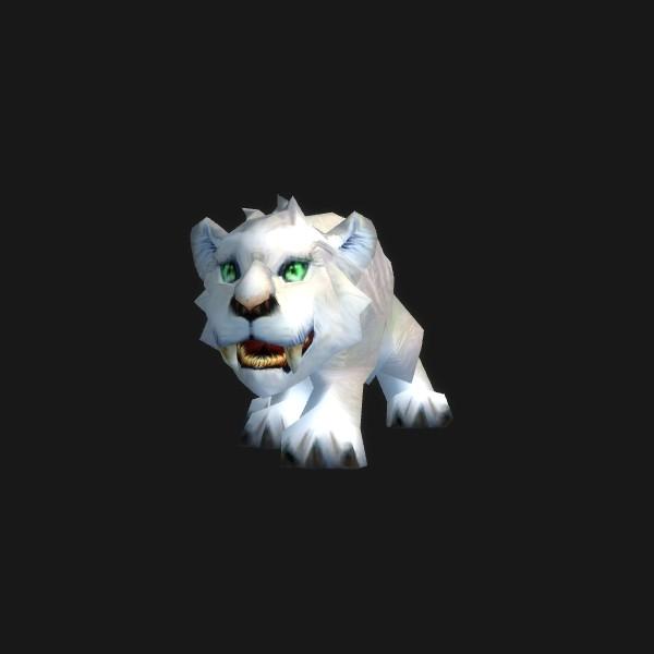 Devour - Abilities - WoW pets | 600 x 600 jpeg 19kB