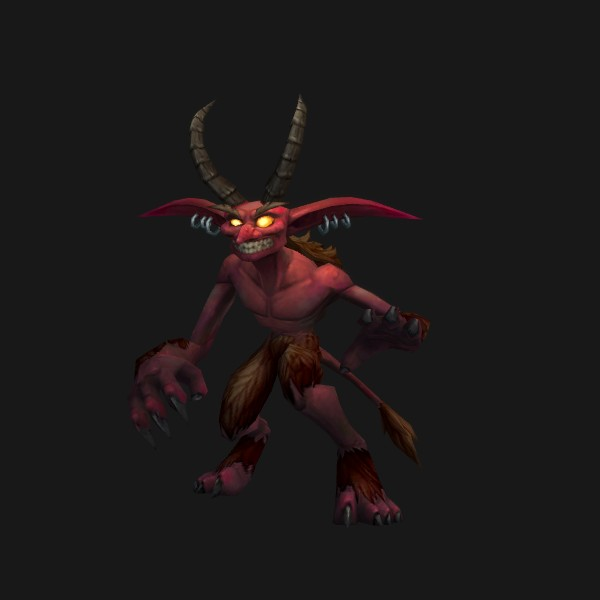 Corefire Imp Current Price On All Realms Wow Pets