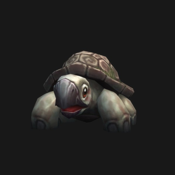Snapper Current Price On All Realms Wow Pets