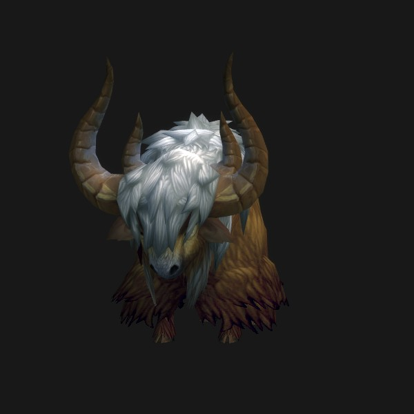 Snort Current Price On All Realms Wow Pets